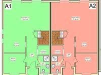 Belmont TissoT Immobilier : Villa mitoyenne 5.5 pièces