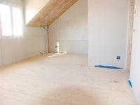 Agence immobilière Belmont - TissoT Immobilier : Villa mitoyenne 5.5 pièces