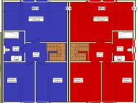 Belmont-sur-Yverdon 1432 VD - Villa mitoyenne 5.5 pièces - TissoT Immobilier