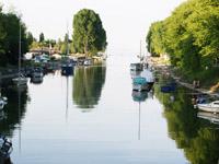 Vendre Acheter Belmont-sur-Yverdon - Villa mitoyenne 5.5 pièces