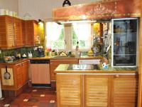 Bien immobilier - Vessy - Maison villageoise 13 pièces
