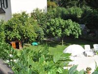 Agence immobilière Vessy - TissoT Immobilier : Maison villageoise 13 pièces