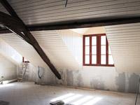 Veytaux TissoT Immobilier : Appartement 5.5 pièces