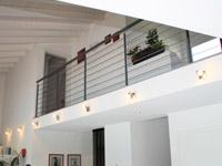 Bien immobilier - Riaz - Villa individuelle 5.5 pièces