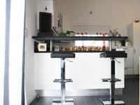 Riaz TissoT Immobilier : Villa individuelle 5.5 pièces