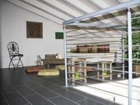 Riaz 1632 FR - Villa individuelle 5.5 pièces - TissoT Immobilier