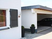 Agence immobilière Riaz - TissoT Immobilier : Villa individuelle 5.5 pièces