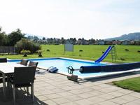 Vendre Acheter Riaz - Villa individuelle 5.5 pièces