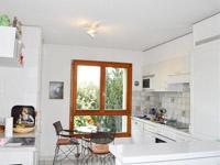 Chambésy TissoT Immobilier : Appartement 4.5 pièces