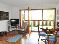 Bien immobilier - Chambésy - Appartement 4.5 pièces