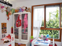 Vendre Acheter Chambésy - Appartement 4.5 pièces