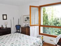 Agence immobilière Chambésy - TissoT Immobilier : Appartement 4.5 pièces