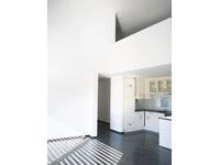 Bien immobilier - Vuadens - Villa individuelle 5.5 pièces