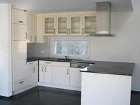 Vuadens TissoT Immobilier : Villa individuelle 5.5 pièces