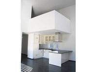 Vuadens 1628 FR - Villa individuelle 5.5 pièces - TissoT Immobilier