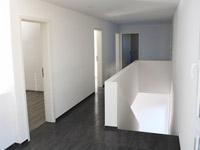 Vendre Acheter Vuadens - Villa individuelle 5.5 pièces