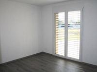 Agence immobilière Vuadens - TissoT Immobilier : Villa individuelle 5.5 pièces