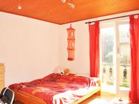 Bien immobilier - Chambésy - Villa jumelle 5.5 pièces