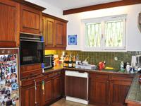 Chambésy TissoT Immobilier : Villa jumelle 5.5 pièces