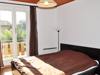 Chambésy 1292 GE - Villa jumelle 5.5 pièces - TissoT Immobilier