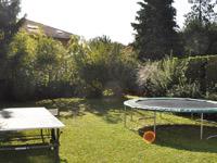 Vendre Acheter Chambésy - Villa jumelle 5.5 pièces