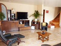 Bien immobilier - Villiers - Villa individuelle 7.5 pièces