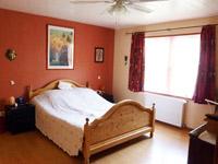 Agence immobilière Villiers - TissoT Immobilier : Villa individuelle 7.5 pièces