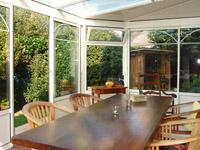 Puplinge TissoT Immobilier : Villa jumelle 6.5 pièces