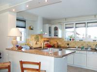 Puplinge 1241 GE - Villa jumelle 6.5 pièces - TissoT Immobilier
