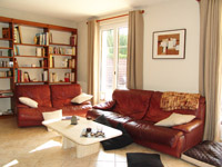 Vendre Acheter Puplinge - Villa jumelle 6.5 pièces