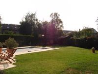 Achat Vente Puplinge - Villa jumelle 6.5 pièces