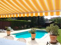 Agence immobilière Puplinge - TissoT Immobilier : Villa jumelle 6.5 pièces