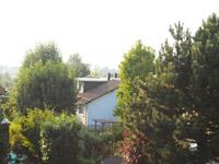 Villa 8 Locali Le Mont-sur-Lausanne