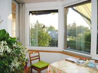Le Mont-sur-Lausanne -             Villa 8 Rooms