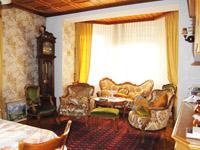Bien immobilier - Le Mont-sur-Lausanne - Villa 8 pièces