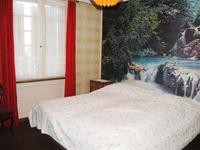 Le Mont-sur-Lausanne 1052 VD - Villa 8 pièces - TissoT Immobilier
