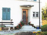 Achat Vente Le Mont-sur-Lausanne - Villa 8 pièces