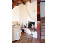 Chavannes-de-Bogis TissoT Immobilier : Villa mitoyenne 4.5 pièces