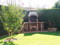Vendre Acheter Chavannes-de-Bogis - Villa mitoyenne 4.5 pièces
