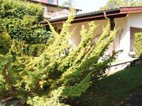 Detached House 5.5 Rooms Bernex