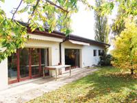 Bernex -             Villa individuale 5.5 locali