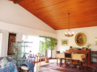Bien immobilier - Bernex - Villa individuelle 5.5 pièces