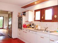 Bernex TissoT Immobilier : Villa individuelle 5.5 pièces