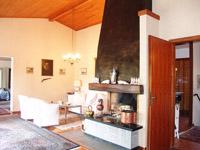 Bernex 1233 GE - Villa individuelle 5.5 pièces - TissoT Immobilier