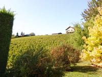 Agence immobilière Bernex - TissoT Immobilier : Villa individuelle 5.5 pièces