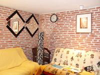 Bien immobilier - Grand-Saconnex - Appartement 5.5 pièces