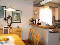 Grand-Saconnex TissoT Immobilier : Appartement 5.5 pièces
