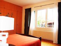 Grand-Saconnex 1218 GE - Appartement 5.5 pièces - TissoT Immobilier