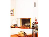 Achat Vente Grand-Saconnex - Appartement 5.5 pièces