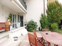 Agence immobilière Grand-Saconnex - TissoT Immobilier : Appartement 5.5 pièces